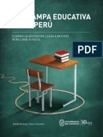 TrampaeducativaBeltranArlette2013.pdf