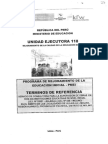 teoria de protocolos.pdf