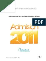 temario buap 2011.pdf