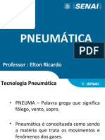 Aula01 Histricopneumtica 140412020237 Phpapp01
