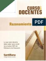 Razonamiento logico matematico santillana.pdf