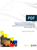 Guia Informativa Tramite Cupo de Combustible _versionfinal
