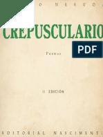 MC0014519.pdf