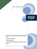pdffinalstrategicplanforseylanbankplc-130710084631-phpapp02.pdf