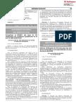 indices-unificados-de-precios-para-las-seis-areas-geografica-resolucion-jefatural-no-118-2018-inei-1638371-1.pdf
