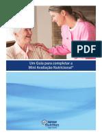 mna_guide_portuguese.pdf