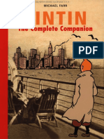 00 TinTin Companion Preview.pdf