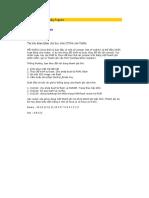 Bài viết CCNA Config Register.doc
