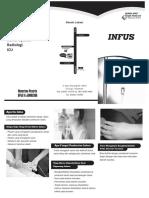 Infus.pdf