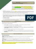 edu 543 fieldwork activities