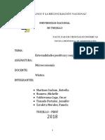 EXTERNALIDADES POSITIVA , NEGATVA TRABAJADO HOY+