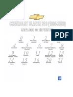 Catalogo+de+repuestos+y+manual+de+despiece+Chevrolet+Blazer+S10+(1995-2003)+-+Español.pdf
