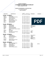 B.S.-in-Electronics-Engineering-BSECE-2008-2009.pdf