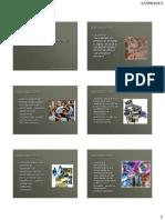SIM01_Economia 1.pdf