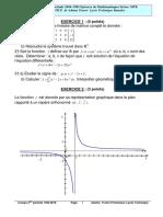 E2a1995.pdf