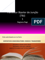 transistorbipolardejuncaotbj-1-16