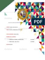 Informe Final 3 C.electronicos