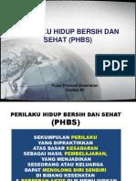 PHBS-KPP-2