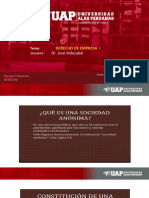 6ta SEMANA-DIAPOSITIVAS DERECHO COMERCIAL I-10JUL18 .ppt