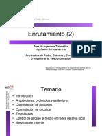 ARSS_s07_Enrutamiento2