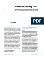 Thompson_1984_Reflections on Trusting Trust.pdf