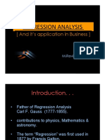 regressionanalysis-110723130213-phpapp02.pdf