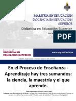 S03- Didáctica de la educación superior.pdf