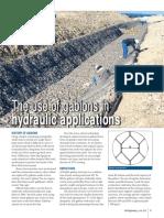 The_use_of_gabions_in_he_use_of_gabions_in_hydraulic_applications.pdf