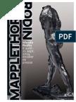 Exposition-Mapplethorpe-Rodin-
