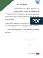 Dampak Perubahan Kurikulum Pendidikan Terhadap Mutu Pendidikan Di Indonesia