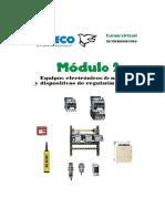 01 - Alumbrado Artificial y Electromagnetismo.pdf