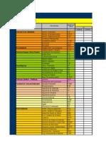 Ep - Equipos y Programas