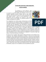 Resumen de La Pelicula Coco