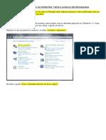 www.therebels.biz_CRIAR+PARTIÇÕES+NO+WINDOWS+7+SEM+O+AUXÍLIO+DE+PROGRAMAS_by_upvelox