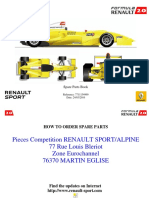 IPC Formula Renault20 Mod07