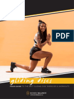 Gliding disc ebook