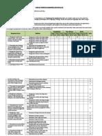 6. Format Kkm Ipa Kls 8 Excel