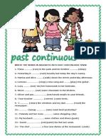 Grammar Poster Plurals of Nouns Classroom Posters Grammar Guides 108576