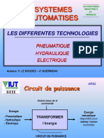 288969521-5-Differentes-Technologies-Pro.pdf
