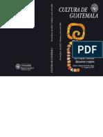 231978434-Los-Mayas-historias-discursos-y-sujetos-Juan-Tzoc-pdf.pdf