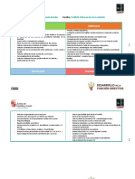 modelo tarea Bloque III - DAFO.docx