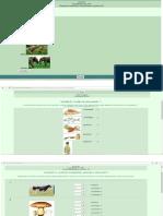 ecologiaweb