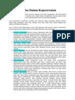 8 Prinsip Etika Dalam Keperawatan.docx