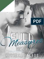 1. Full Measures.pdf