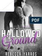 Rebecca Yarros- Serie Flight & Glory #4 Hallowed Ground.pdf
