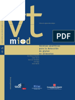 VT9_deteccion_gluten_alimentos.pdf