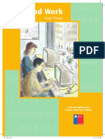 city_and_work.pdf
