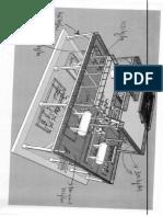 3D Assumption (1)