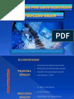 soldaduraalarcoelectrico-120614231928-phpapp01
