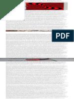 Application Guide.pdf